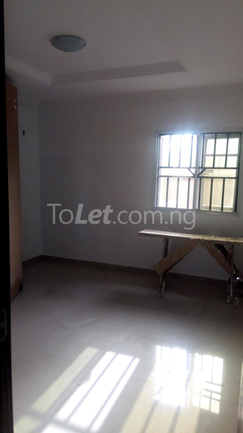4 bedroom House for rent Ayomi shoprite Monastery road Sangotedo Lagos - 15