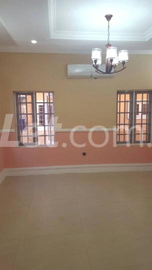 4 bedroom House for sale Abijo GRA by Villiac International School Sangotedo Lagos - 4