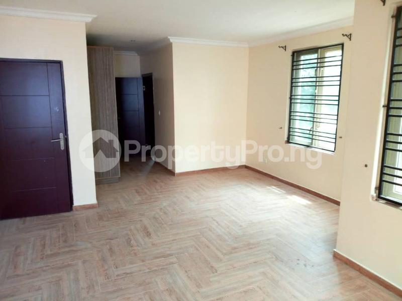 4 bedroom Flat / Apartment for rent Oniru Lekki Phase 1 Lekki Lagos - 2
