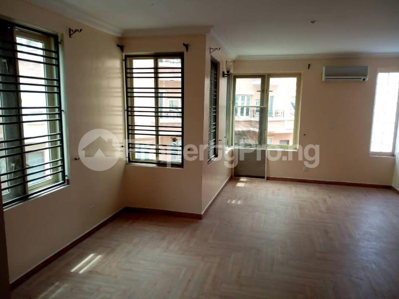 4 bedroom Flat / Apartment for rent Oniru Lekki Phase 1 Lekki Lagos - 1