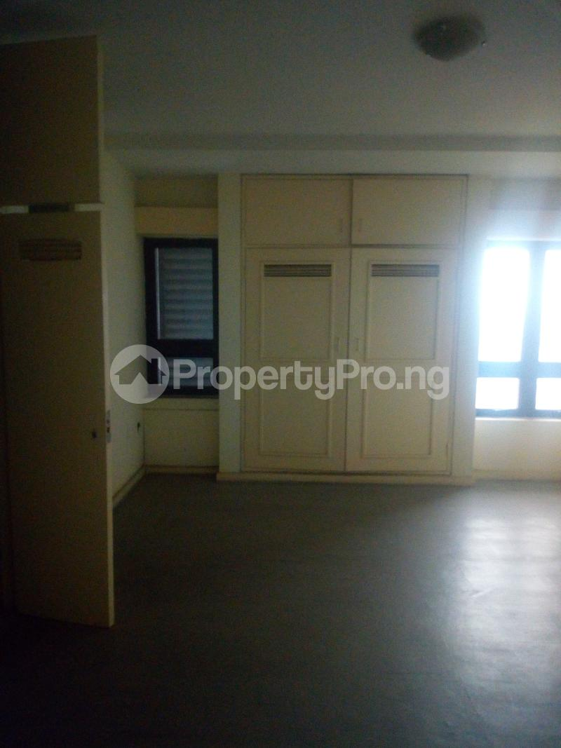 4 bedroom Flat / Apartment for rent Apapa G.R.A Apapa Lagos - 13