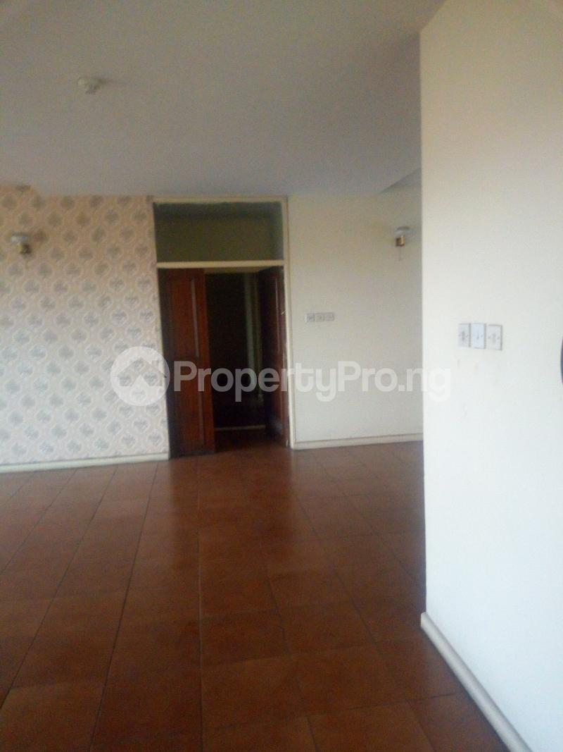 4 bedroom Flat / Apartment for rent Apapa G.R.A Apapa Lagos - 2