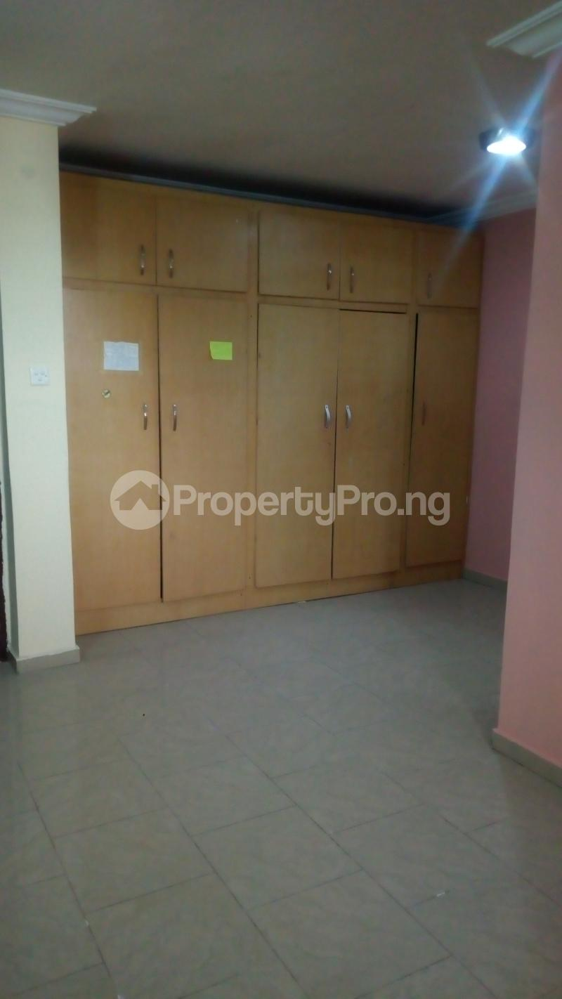 4 bedroom Blocks of Flats House for rent Off Jeremiah Ugwu Lekki phase 1  Lekki Phase 1 Lekki Lagos - 1