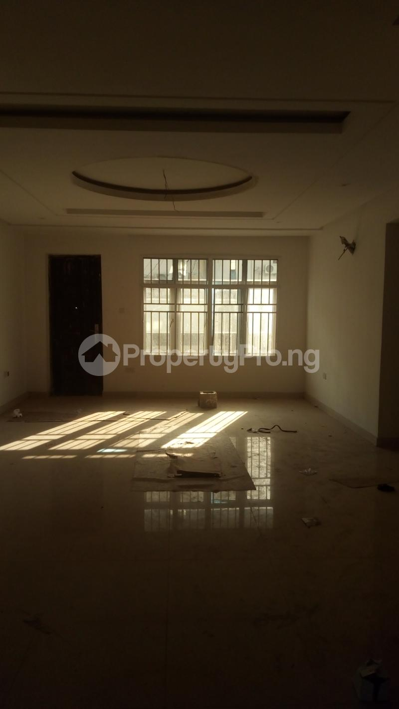 4 bedroom Blocks of Flats House for rent Off Jeremiah Ugwu Lekki phase 1  Lekki Phase 1 Lekki Lagos - 4
