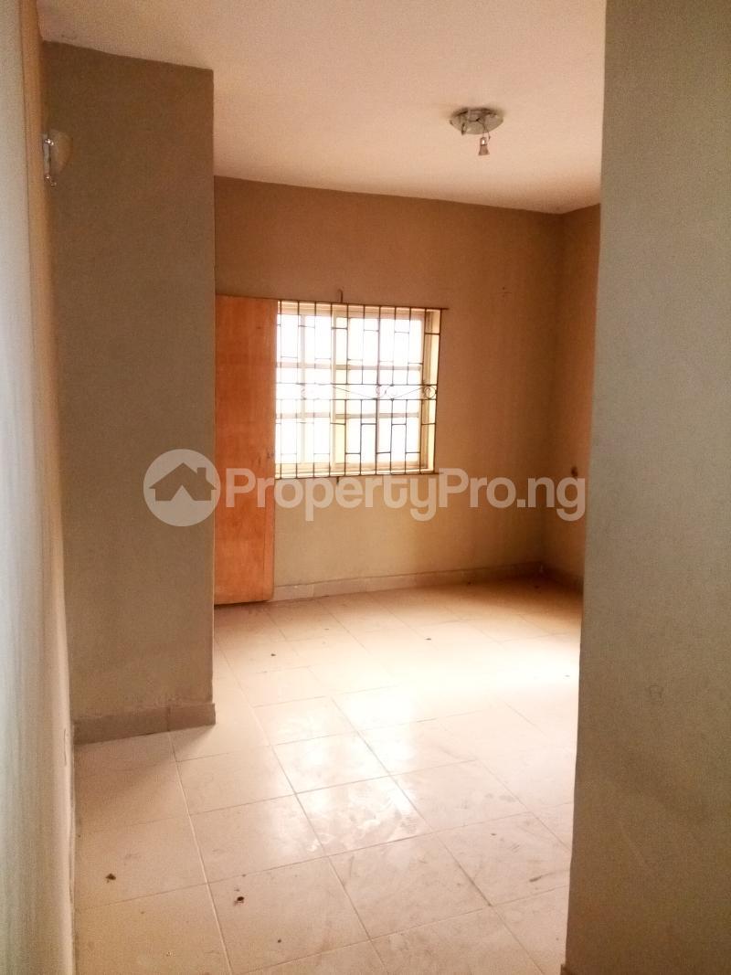 4 bedroom Shared Apartment Flat / Apartment for rent Femi Philip estate Yakoyo/Alagbole Ojodu Lagos - 4