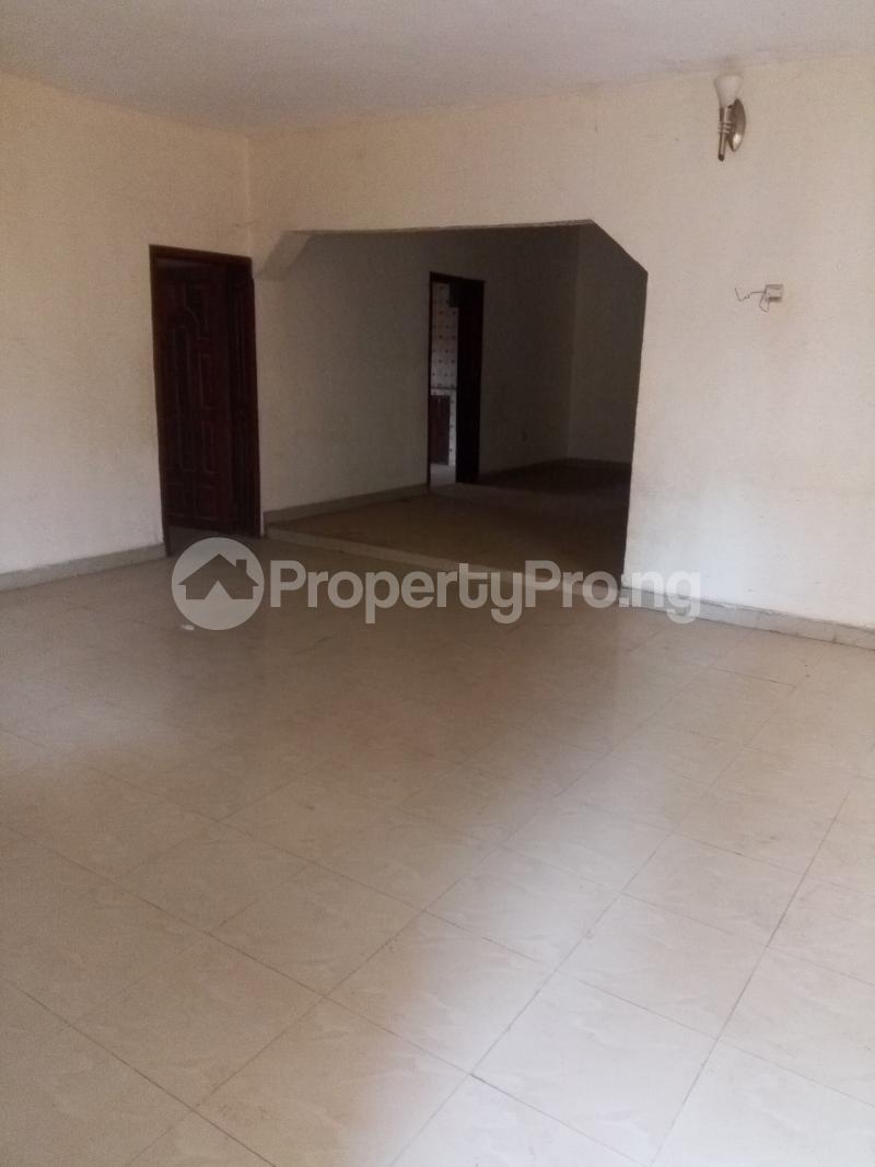 4 bedroom Shared Apartment Flat / Apartment for rent Femi Philip estate Yakoyo/Alagbole Ojodu Lagos - 2
