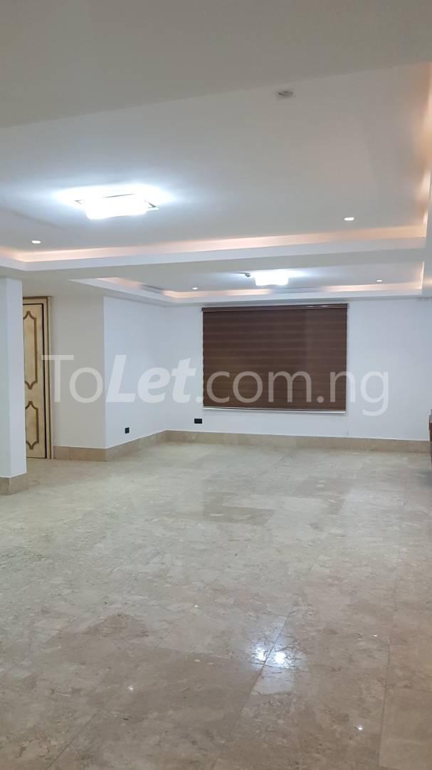 4 bedroom Detached Duplex House for sale - Banana Island Ikoyi Lagos - 1