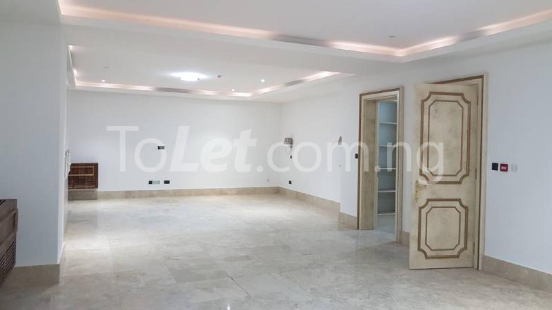 4 bedroom Detached Duplex House for sale - Banana Island Ikoyi Lagos - 2