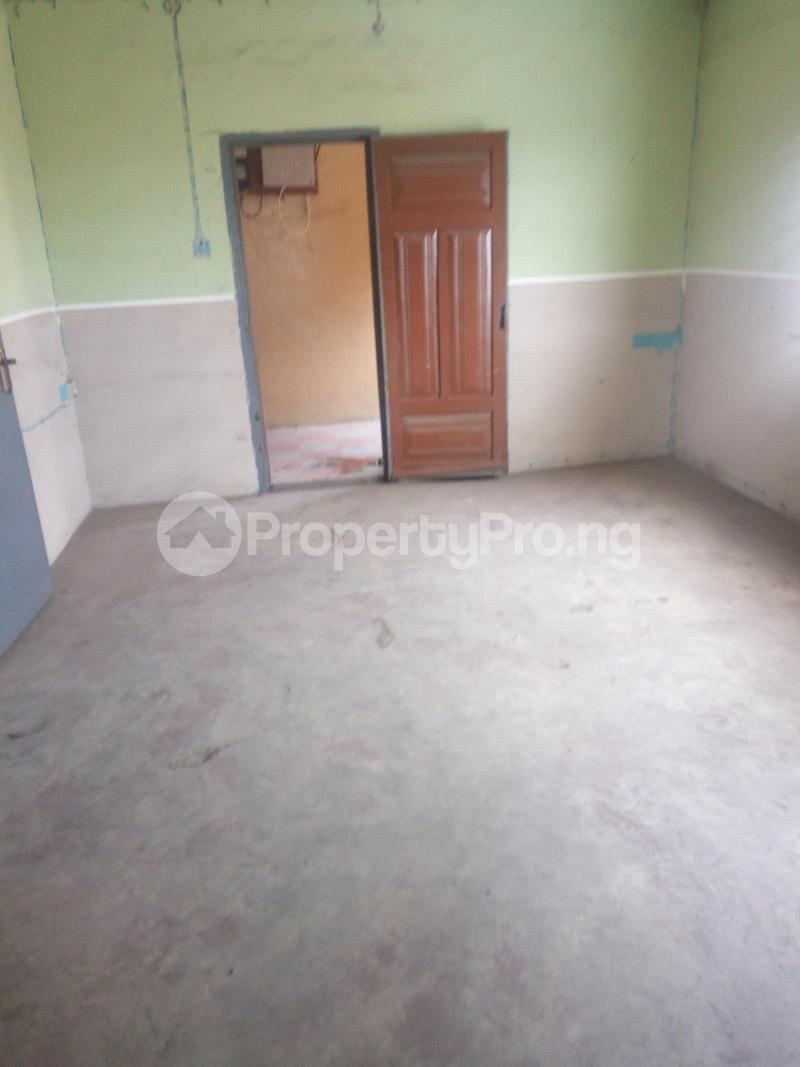 4 bedroom Office Space Commercial Property for sale Oregun road Oregun Ikeja Lagos - 1