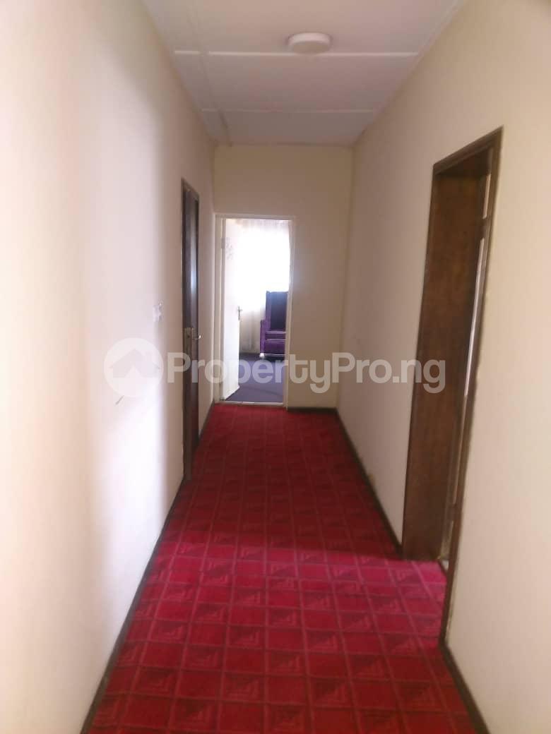 4 bedroom Semi Detached Duplex House for sale Maryland Estate LSDPC Maryland Estate Maryland Lagos - 8