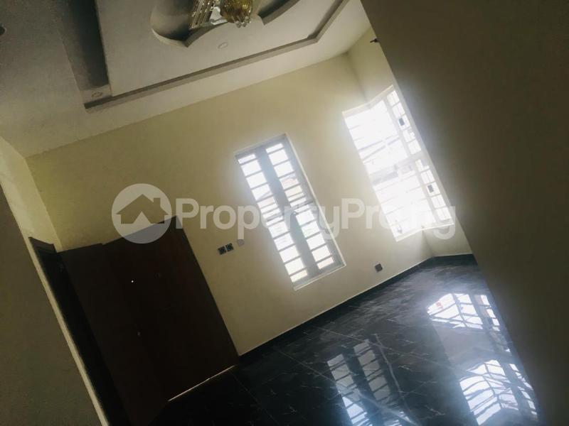 4 bedroom House for rent ....... Ikota Lekki Lagos - 4