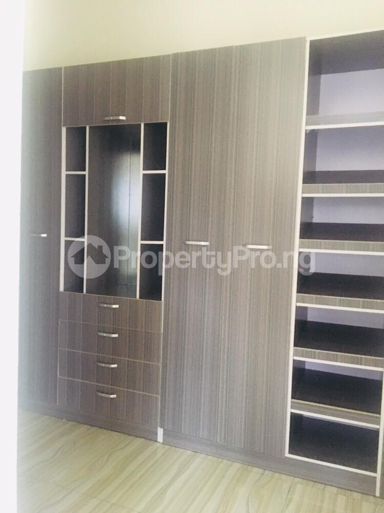 4 bedroom House for rent ....... Ikota Lekki Lagos - 7