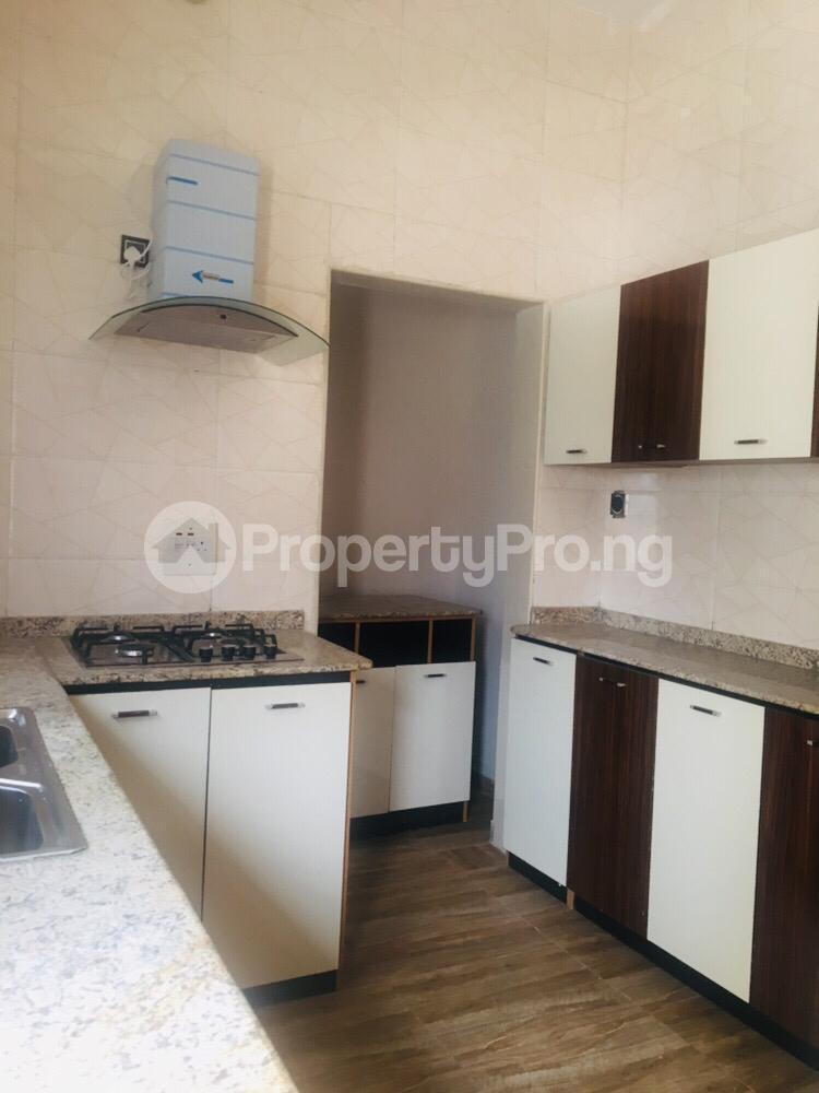 4 bedroom House for rent ....... Ikota Lekki Lagos - 3