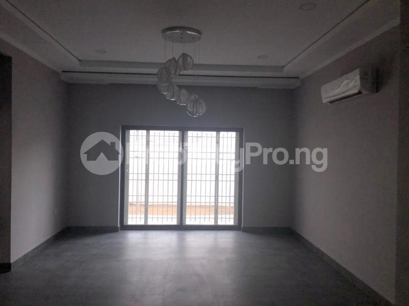 4 bedroom House for sale Utako Abuja - 7