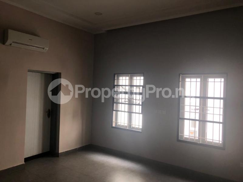 4 bedroom House for sale Utako Abuja - 5