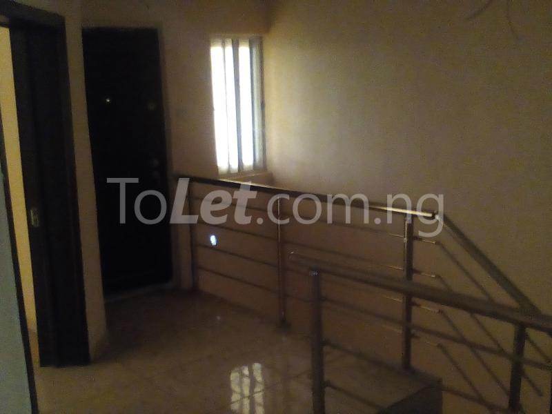 4 bedroom House for rent Magodo isheri Magodo Kosofe/Ikosi Lagos - 8