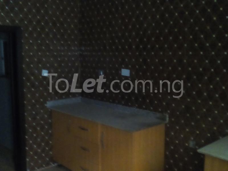4 bedroom House for rent Magodo isheri Magodo Kosofe/Ikosi Lagos - 4