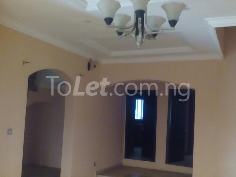 4 bedroom House for rent Magodo isheri Magodo Kosofe/Ikosi Lagos - 1