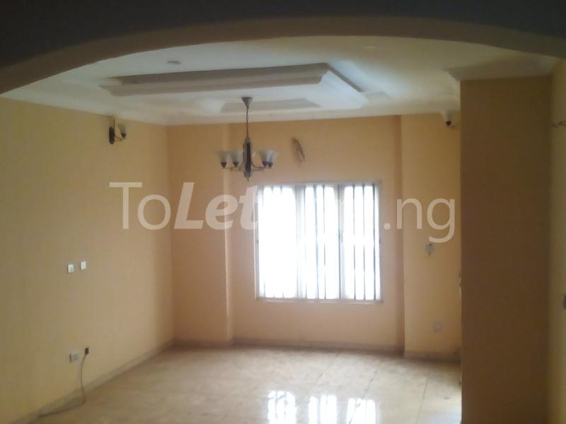 4 bedroom House for rent Magodo isheri Magodo Kosofe/Ikosi Lagos - 2