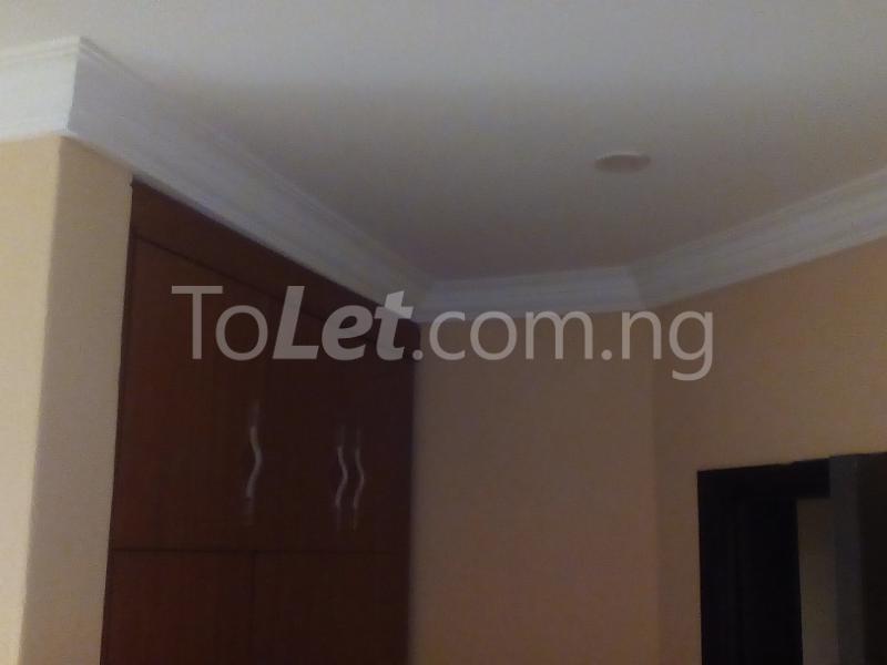 4 bedroom House for rent Magodo isheri Magodo Kosofe/Ikosi Lagos - 7
