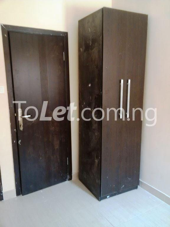 4 bedroom House for sale Off Babs Animashaun by Bode Thomas Bode Thomas Surulere Lagos - 7