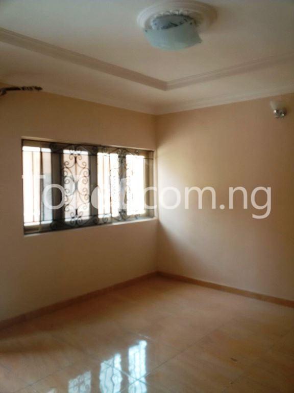 4 bedroom House for sale Off Babs Animashaun by Bode Thomas Bode Thomas Surulere Lagos - 9