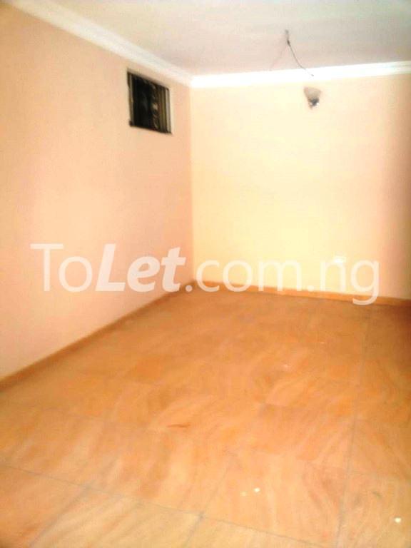 4 bedroom House for sale Off Babs Animashaun by Bode Thomas Bode Thomas Surulere Lagos - 2