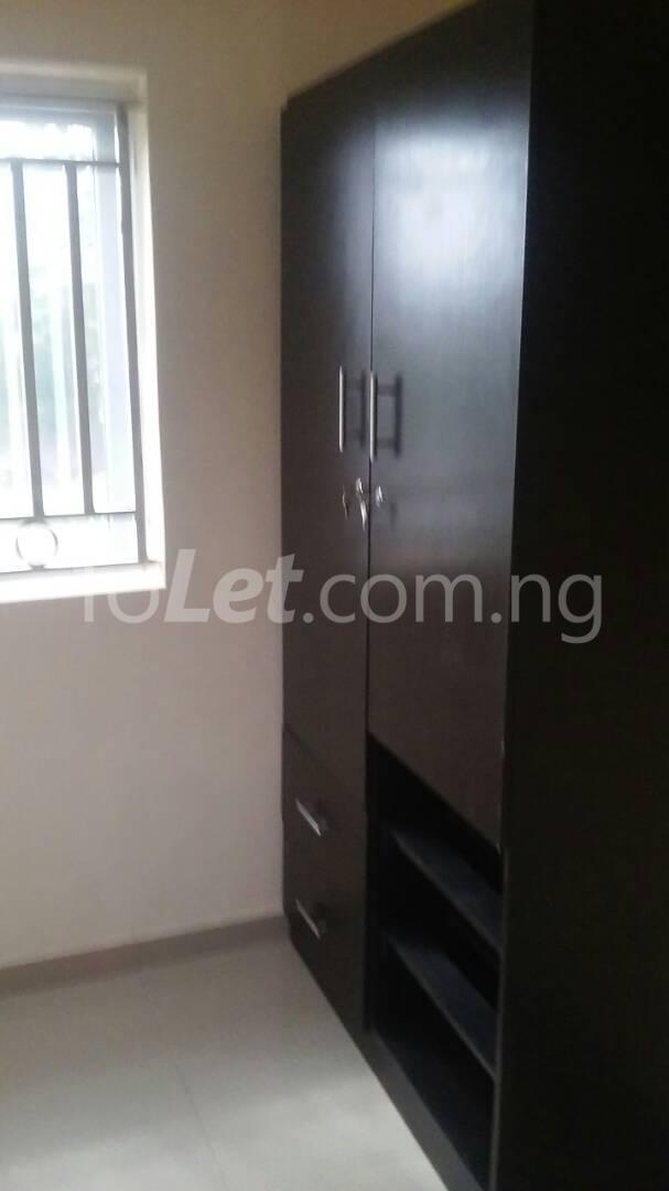 4 bedroom House for rent New Bodija Bodija Ibadan Oyo - 5