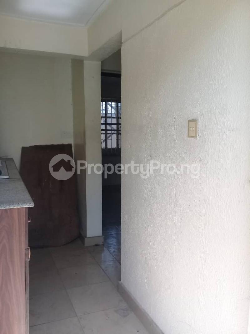 6 bedroom Detached Bungalow House for rent Ladipo Labinjo Bode Thomas Surulere Lagos - 4