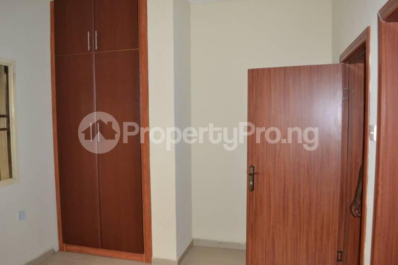 4 bedroom Detached Duplex House for sale Peace valley estate magodo shangisha phase 2 Magodo GRA Phase 2 Kosofe/Ikosi Lagos - 2