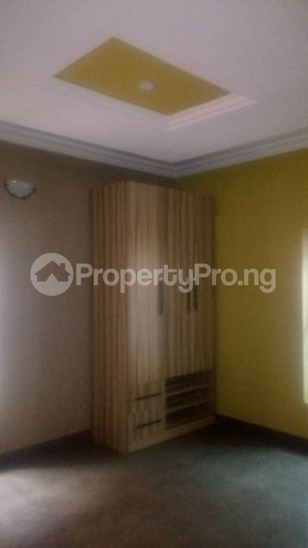 4 bedroom Detached Duplex House for sale Peace valley estate magodo shangisha phase 2 Magodo GRA Phase 2 Kosofe/Ikosi Lagos - 4