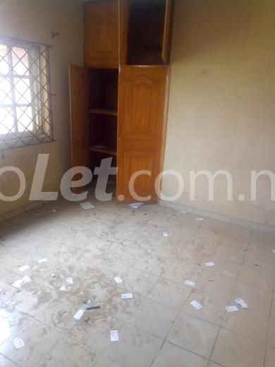3 bedroom Flat / Apartment for sale Alapere Alapere Kosofe/Ikosi Lagos - 1