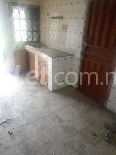 3 bedroom Flat / Apartment for sale Alapere Alapere Kosofe/Ikosi Lagos - 4