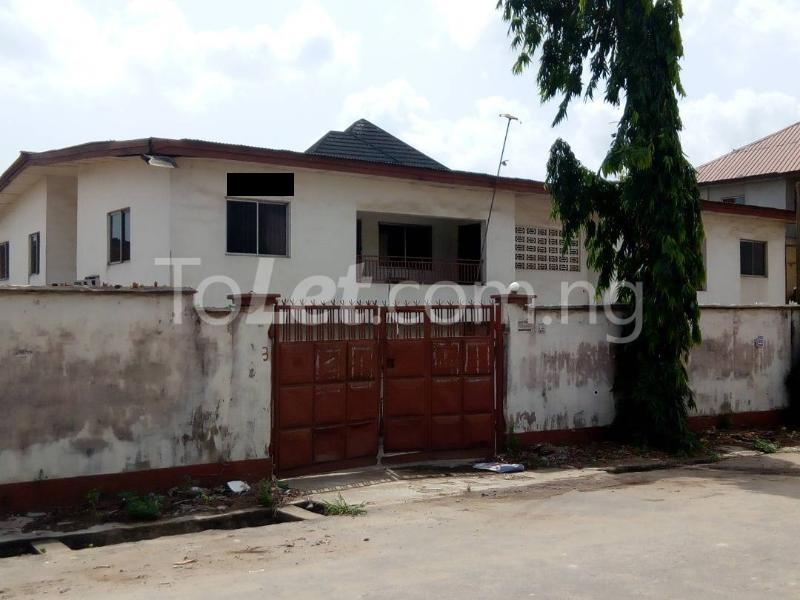 3 bedroom Flat / Apartment for sale - Alapere Kosofe/Ikosi Lagos - 4