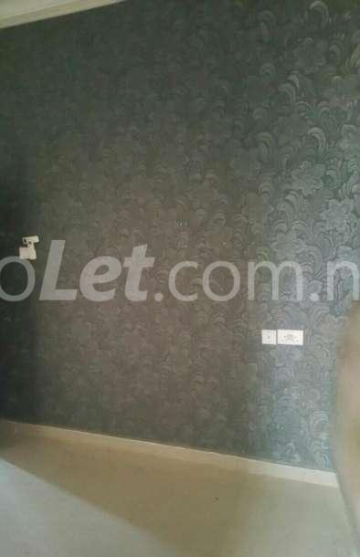 3 bedroom Flat / Apartment for rent Jabi, Abuja Dakibiyu Abuja - 4