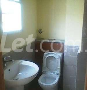 2 bedroom Flat / Apartment for sale gbagada, Shomolu Lagos - 2