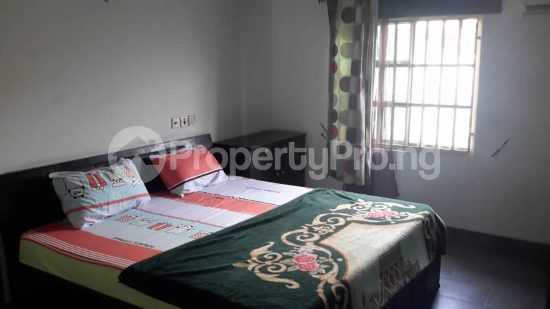 Flat / Apartment for sale Ikot Ansa Calabar Cross River - 3