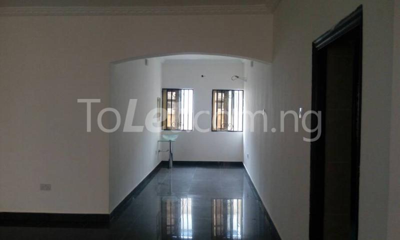 3 bedroom Flat / Apartment for sale OFF THE MAJOR AGUNGI ROAD Agungi Lekki Lagos - 2