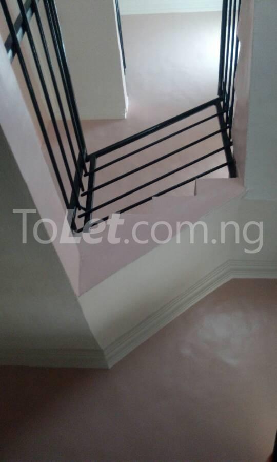 3 bedroom Flat / Apartment for sale OFF THE MAJOR AGUNGI ROAD Agungi Lekki Lagos - 5