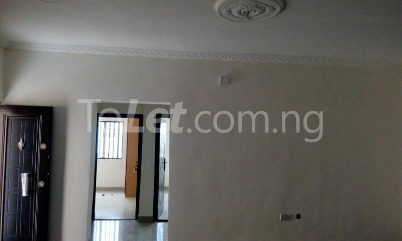 3 bedroom Flat / Apartment for sale OFF THE MAJOR AGUNGI ROAD Agungi Lekki Lagos - 3
