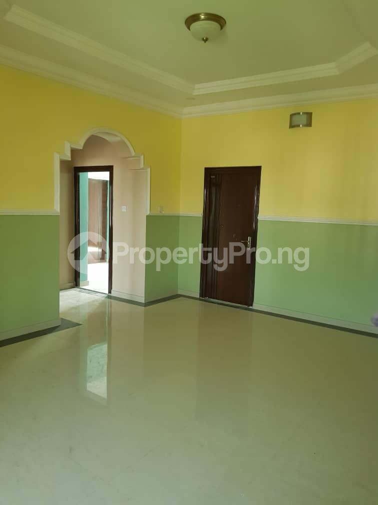 2 bedroom Flat / Apartment for rent opic private estate Isheri North Ojodu Lagos - 1