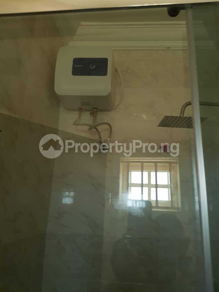 2 bedroom Flat / Apartment for rent opic private estate Isheri North Ojodu Lagos - 7