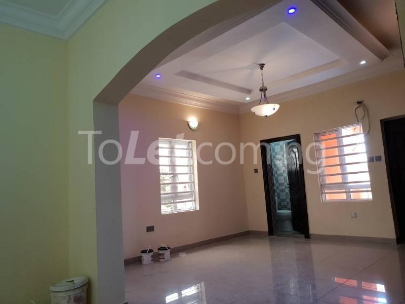 2 bedroom Flat / Apartment for sale county estate Badore Ajah Lagos - 0