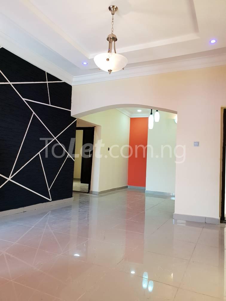 2 bedroom Flat / Apartment for sale county estate Badore Ajah Lagos - 3