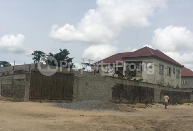 2 bedroom Flat / Apartment for sale Awoyaya Ajah Lagos - 11