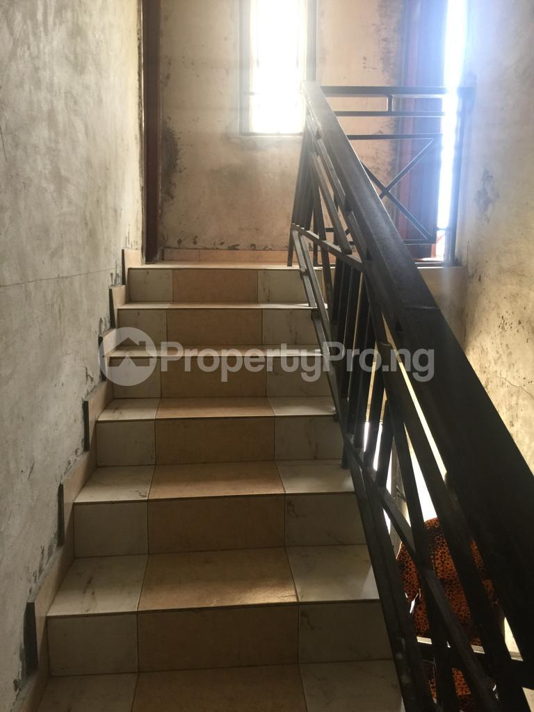 2 bedroom Flat / Apartment for sale Awoyaya Ajah Lagos - 4