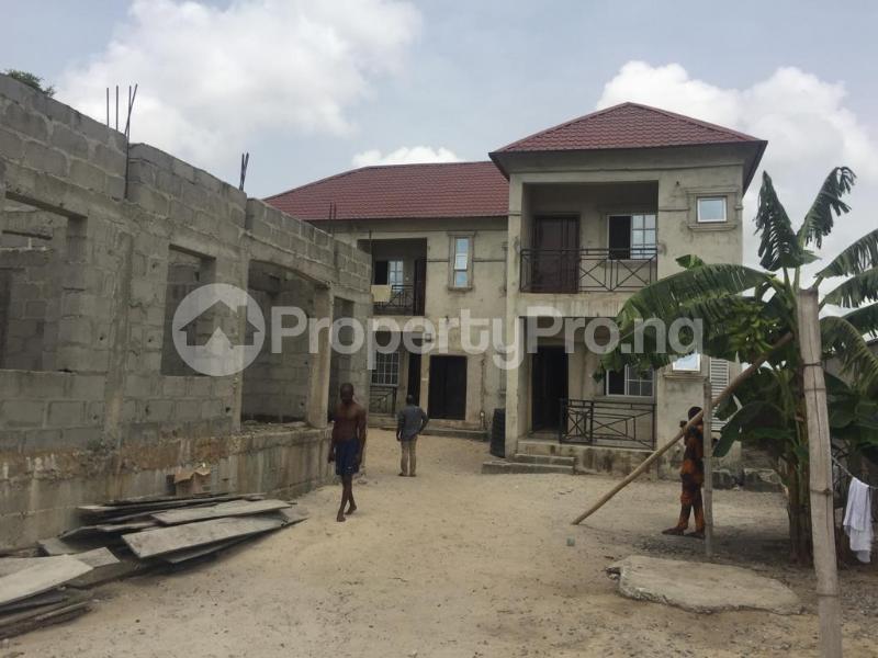 2 bedroom Flat / Apartment for sale Awoyaya Ajah Lagos - 2
