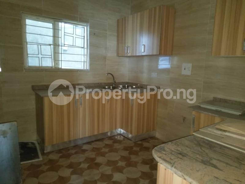 2 bedroom Flat / Apartment for sale Awoyaya Ajah Lagos - 1