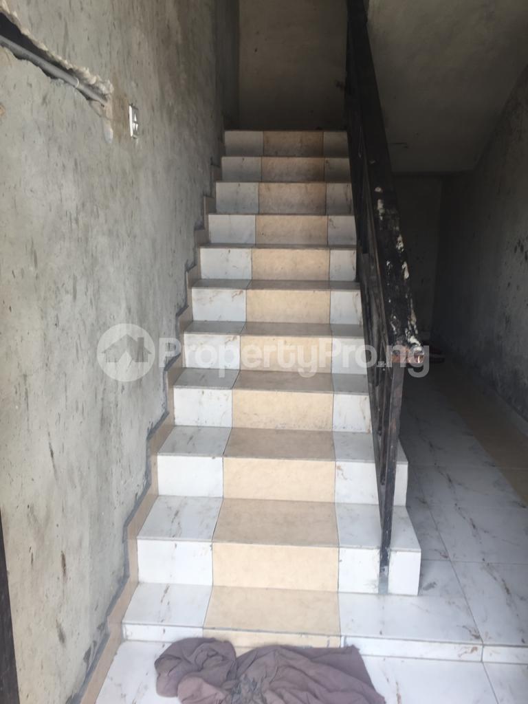 2 bedroom Flat / Apartment for sale Awoyaya Ajah Lagos - 6