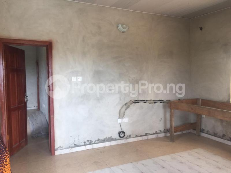 2 bedroom Flat / Apartment for sale Awoyaya Ajah Lagos - 0
